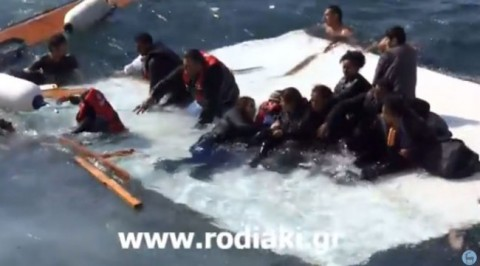 Rhodes-migrants-tragedy.jpg